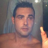 Juandprte from Espanola | Man | 34 years old | Capricorn