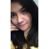 Bellaransa from Surabaya | Woman | 22 years old | Leo