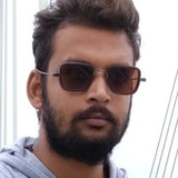 Sid from Lucknow | Man | 23 years old | Libra