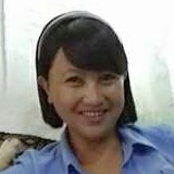 Dalin from Imphal | Woman | 33 years old | Aries