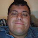 Nick from Cuba   Man   26 years old   Scorpio