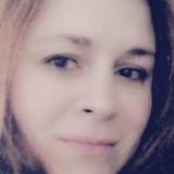 Nikki from Traverse City | Woman | 37 years old | Scorpio