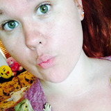 Kaepay from Monroe   Woman   25 years old   Pisces
