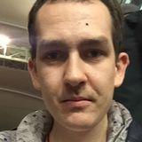 Fabi from Stuttgart   Man   24 years old   Aquarius