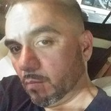 Gio from Homestead | Man | 45 years old | Libra