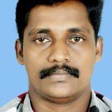 Biju from Kottayam | Man | 46 years old | Leo