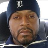Thomaswillieig from Detroit | Man | 45 years old | Aquarius