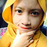 Shaa from Muar | Woman | 24 years old | Leo
