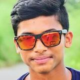 Altab from Bangaon   Man   25 years old   Pisces