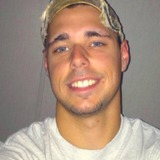 Jakebradford from Richland | Man | 26 years old | Capricorn