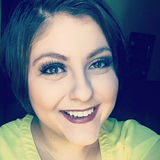 Emily from Tinley Park | Woman | 23 years old | Pisces