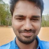 Suni from Kunigal | Man | 26 years old | Sagittarius