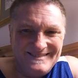Bighunk from Indio | Man | 52 years old | Gemini