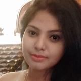 online dating in Ghaziabad tondel dating website Australië