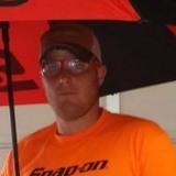 Neagle from Memphis | Man | 30 years old | Gemini