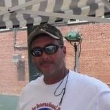 Troy from New Bern   Man   52 years old   Aries