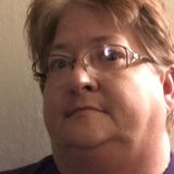 Maryjane from Harrisburg | Woman | 63 years old | Pisces
