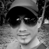 Cappiozoul from Ipoh | Man | 40 years old | Scorpio