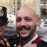 Pabitojr from Palma | Man | 35 years old | Aquarius