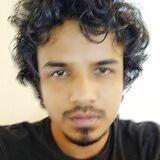 Afsalfbu from Kuala Lumpur | Man | 33 years old | Pisces