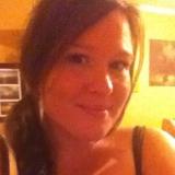 Meg from Hamilton | Woman | 39 years old | Leo