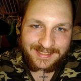 Bellr from Muncie | Man | 27 years old | Taurus