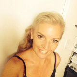 Jeri from Heathrow | Woman | 53 years old | Cancer