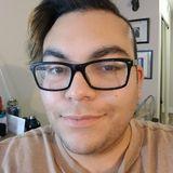 Caleb from Pasadena | Man | 28 years old | Aries