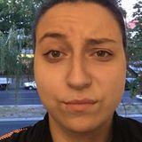 Biggi from Berlin Spandau | Woman | 24 years old | Leo