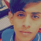 Loosh from Ad Dammam | Man | 26 years old | Capricorn