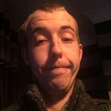 Andyl from Sheffield | Man | 29 years old | Sagittarius