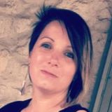 Sybile from Pons   Woman   37 years old   Aries