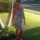 Toni from Sandy | Woman | 51 years old | Capricorn