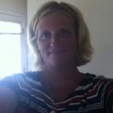Dogcatcher from Milton | Woman | 52 years old | Scorpio