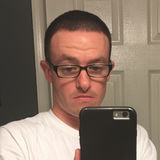 Shane from Pasadena | Man | 33 years old | Leo