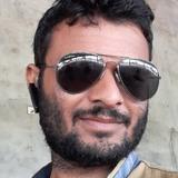 Harsad