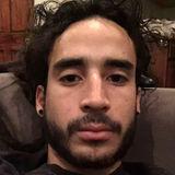 Fabizpta from Weehawken | Man | 27 years old | Sagittarius