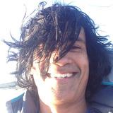 Riz from Laguna Beach | Man | 31 years old | Scorpio