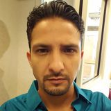 Charlie from Palmview South   Man   35 years old   Taurus