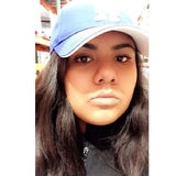 Jay from Downey | Woman | 22 years old | Scorpio