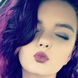 Amber from Great Falls | Woman | 21 years old | Aquarius