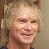 Robertdelinefb from Stanton | Man | 55 years old | Taurus