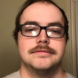 Trey from Ogden | Man | 27 years old | Cancer