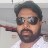 Madhu from Vishakhapatnam   Man   35 years old   Capricorn
