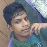 Raju from Rajur   Man   24 years old   Sagittarius