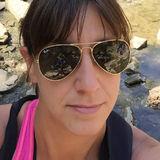 Dani from Toronto | Woman | 38 years old | Gemini