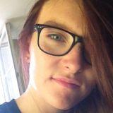 Melissa from Landerneau   Woman   23 years old   Leo