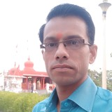 Narendra from Baran | Man | 21 years old | Sagittarius