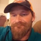 Wonka from Kingston | Man | 38 years old | Gemini