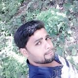 Deep from Balrampur | Man | 27 years old | Virgo